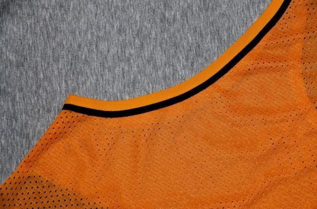 Polyester nylon fabric