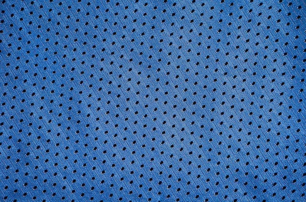 Polyester nylon texture fabric