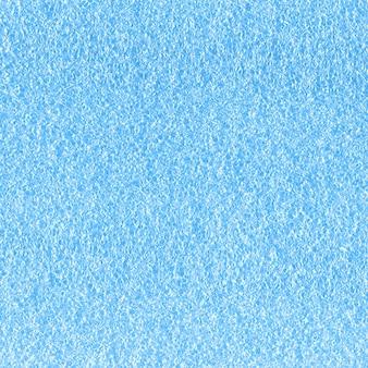 Текстура и фон из полистирола высокого разрешения