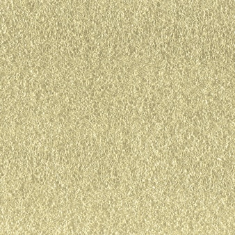 Polystyrene high resolution texture and background