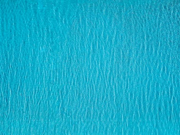 Текстура водного бассейна