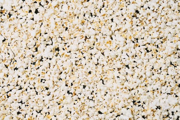 Priorità bassa di struttura del popcorn