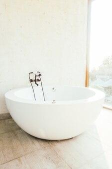 Appartamento in porcellana elegante casa inglese
