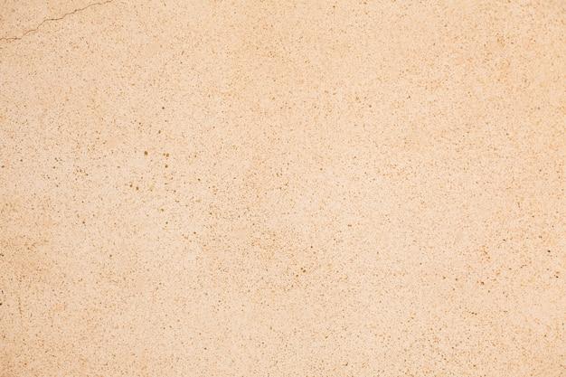 Porous wall background