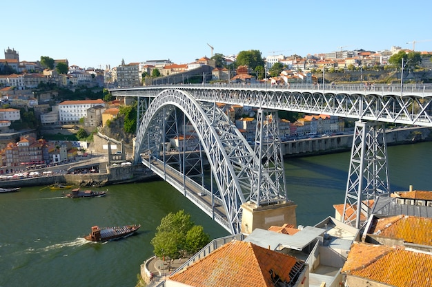 Портовый мост