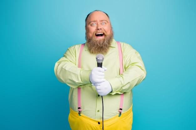 남자 남자 노래 노래방 재미의 초상화