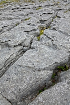 Poulnabrone石質感hdr