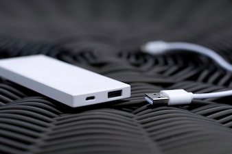 Power bank for charge mobile phone