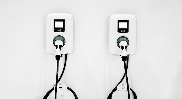 Блок питания для зарядки электромобилей станция зарядки электромобилей