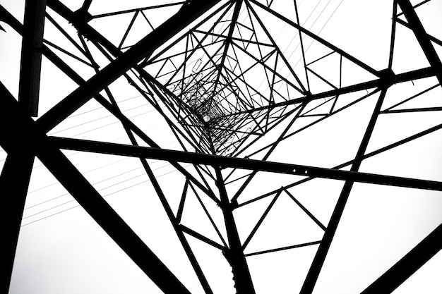 Power Transmission Vectors Photos And Psd Files