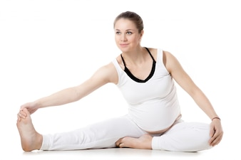 prenatal vectors photos and psd files  free download
