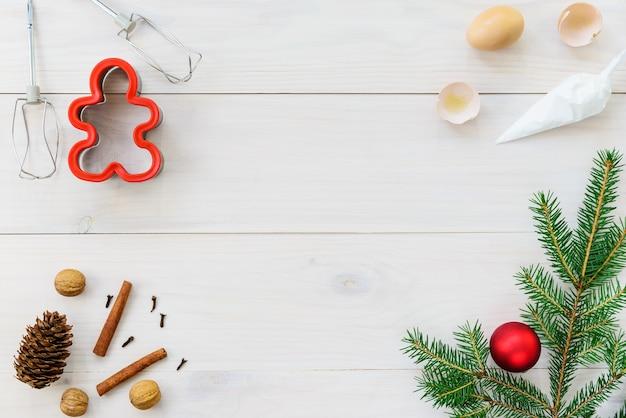 Подготовка к рождеству и новому году.