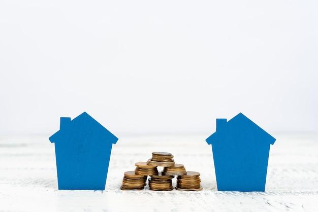 住宅計画の作成、住宅投資のアイデア、住宅費の計算、固定資産税の査定、住宅予算の提示、住宅リフォーム計画、不動産事業