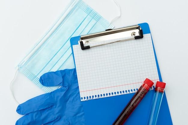 Preparing writing prescription medicine, preventing virus spread, taking important notes, planning preventive measures, gathering medicinal information, wear protective gears