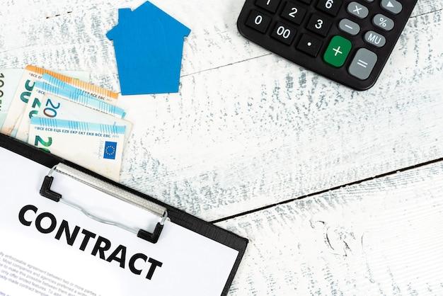 不動産ビジネスの紹介、より良い近所の作成、不動産の評価、住宅の賃貸、強い家の建設、家族の未来の計画