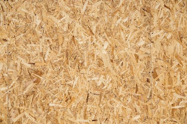 Pressed sawdust texture