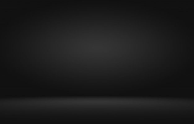 Product showcase spotlight on black gradient background.