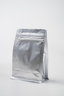 Product standing pouch