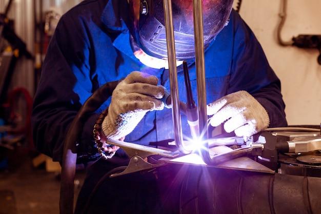 Argon Gas Images | Free Vectors, Stock Photos & PSD