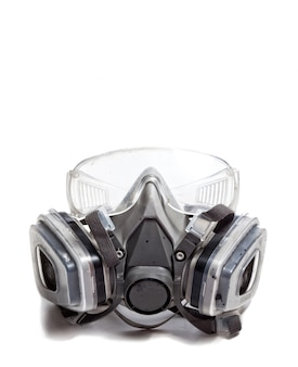 Protection gear
