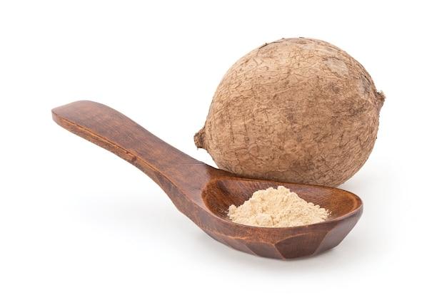 White kwao krua side effects