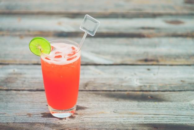 Cocktail di punta