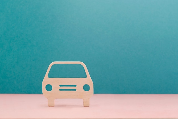 自動車の購入、販売、リース