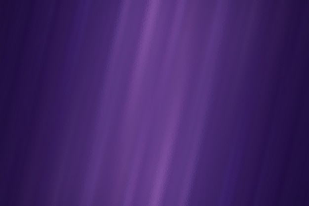 Purple abstract background with glass texture