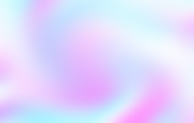 Purple and blue gradient background