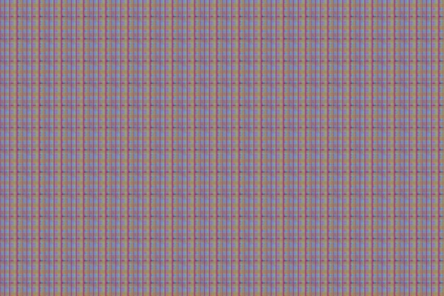 Purple and blue seamless pattern texture background , soft blur wallpaper