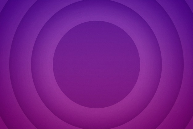 Purple cartoon background