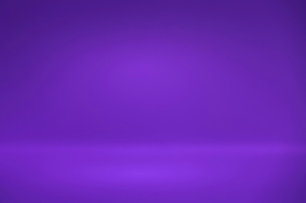 Purple color background or backdrop, background for plain text or product