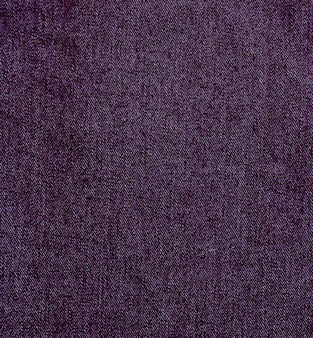 Purple denim texture.