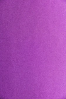 Purple fabric texture background