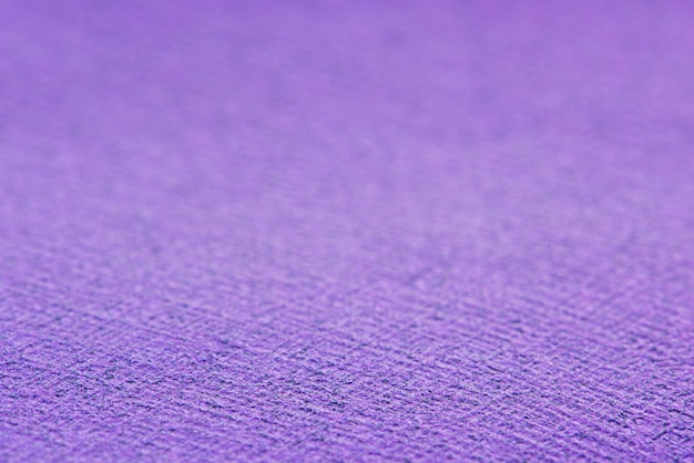 Purple flooring background