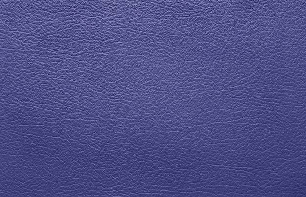 Purple gray leather texture
