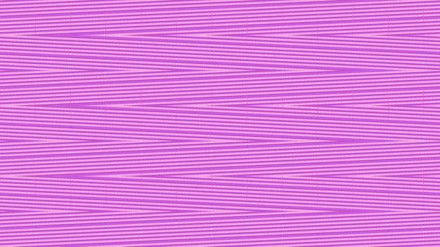 Фиолетовая линия таблицы бесшовный фон текстуры фона, мягкие размытые обои
