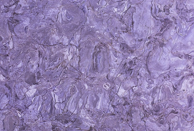 Purple marble background and texture