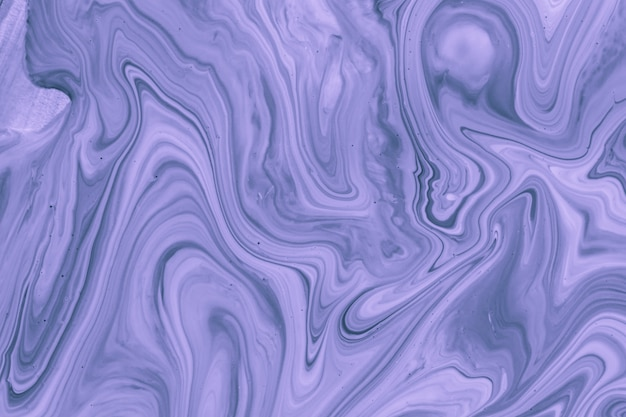 Purple marble texture design