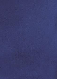 보라색 페인트 벽 질감 배경