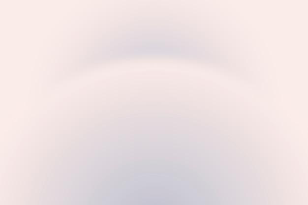 ソフトヴィンテージスタイルのパープルパステルグラデーション背景