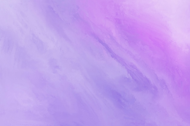 Purple and pink watercolor texture background