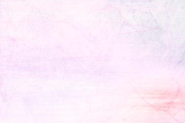 紫の傷の抽象的なテクスチャ背景