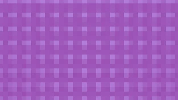 紫のシームレスなパターンテクスチャ背景、ソフトブラー壁紙