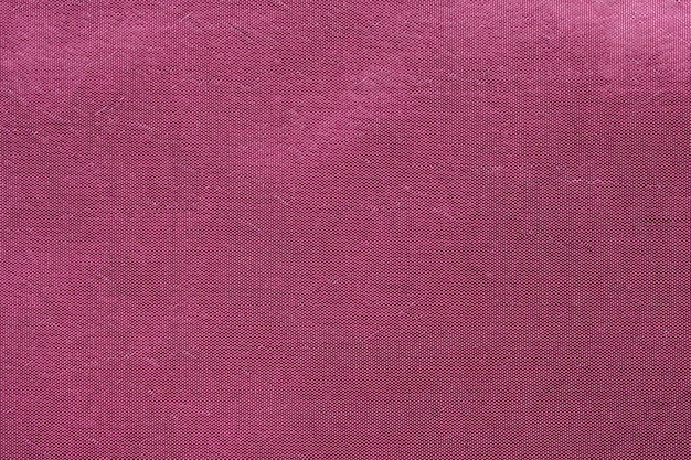 Purple silk fabric texture background