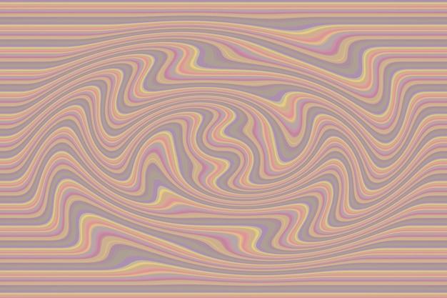 Фиолетовый фиолетовый абстрактный текстуру фона, размытие узор фона градиентных обоев