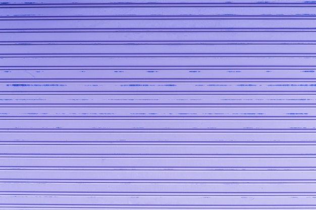 Purple wall container texture background. can be use as background texture or wallpaper.
