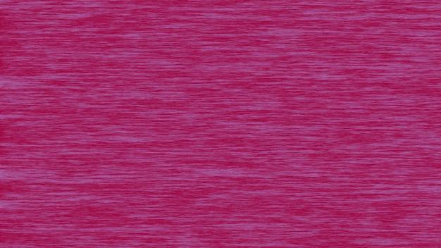 Purple wooden texture backgrounds graphic design , digital art , parquet wallpaper , soft blur