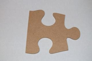 Puzzle  game  object