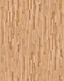 Имитация пвх под деревянные полы коричневого цвета. фон или фактура.